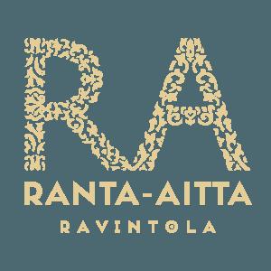 Ranta-Aitta Restaurant